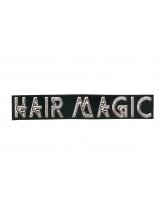 ヘアーマジック(HAIR MAGIC)