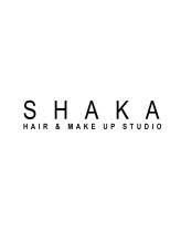 シャカ(SHAKA)