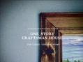ワンストーリー(ONE_STORY)