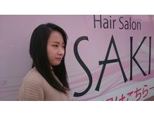 サキ美容室(SAKI)の詳細を見る