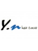 ワイエヌヘアークオール(Y.n hair coeur)
