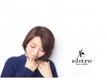 エルトレ 梅ヶ丘店(el tre)