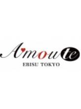 アムティ(Amoute)
