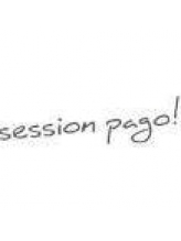 セッションパーゴ(SESSION PAGO)