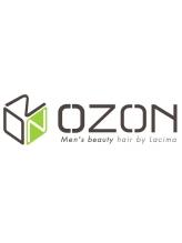 オゾン(OZON)
