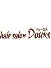 ヘアーサロン ドゥークス(hair salon Douxs)