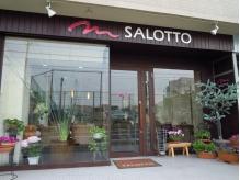エムサロット(M.SALOTTO)