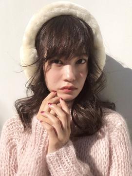 【Astar】大人気 ケア ダメージレス デジパ フェミニン 可愛い