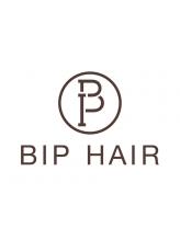 ビップヘアー(BIP HAIR)