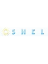 シェル(SHEL)
