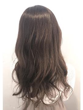 【EIGHT  hair style】大宮 8