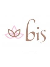 ビス 西永福店(bis)