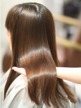ヘアー アンド リラックス レーヴ 臼井店(Hair&Relax reve)