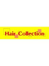 ヘアー コレクション(Hair Collection)
