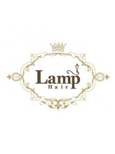 ランプヘアー(Lamp Hair)