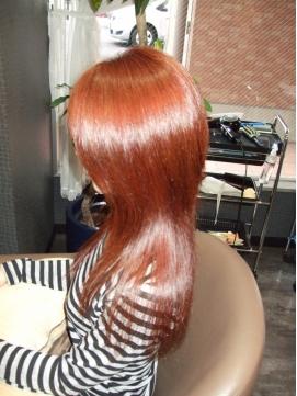 ヘアー ドレッシング グロース(HAIR DRESSING Growth)