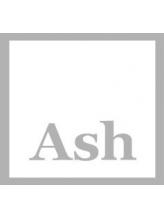 アッシュ 白楽店(Ash)