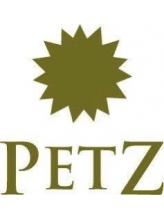 ペッツ(PETZ)