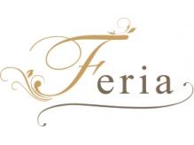 フェリア(Feria)
