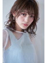 LuTa☆シークレットハイライトミディ0422275282.5