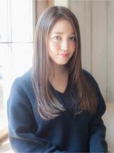 ★カッコ可愛い美髪ロング★【横須賀中央】 .40