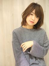 【K-two京都】モテ髪☆ひし形シルエット モテ髪.43