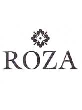 ローザオリジン(ROZA origin)