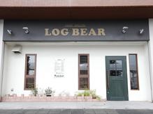 ログベアー(LOG BEAR)の詳細を見る