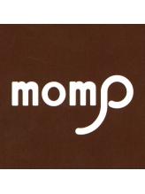 モンプ(momp)