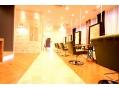 アーサス ヘアデザイン 松崎 新潟2号店(Ursus hair Design)