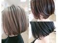 コクア ヘアーデザイン(kokua hair design)