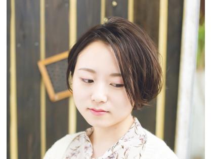 シーカ(siiqa) image