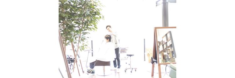 ビューティー ラボラトリー アソート(Beauty Laboratory ASSORT)