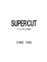 スーパーカット パスタイム 八千代台店(SUPER CUT P A S TIME)