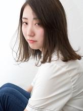 【fio フィオ】ダブルカラー .17