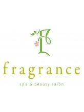 フレグランス(fragrance)