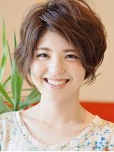 11月1日NEW OPEN★大人気のイルミナカラーはクーポン価格で利用OK★髪に優しく柔らかな発色がイチオシ♪