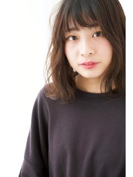 【fioフィオ】ダークベージュ