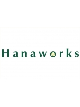 縮毛矯正&デジタルパーマ専門店 Hanaworks 【ハナワークス】大阪・梅田店