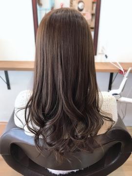 【髪のでぶ活】新システム!連結型ミルフィーユ髪質改善TR☆