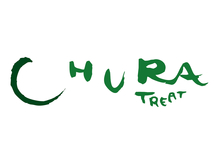 チュラトリート(CHURA TREAT)