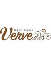 ヘア メイク ヴァーブ(hair make Verve)
