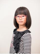 SHIITA hair style2 ママ.43