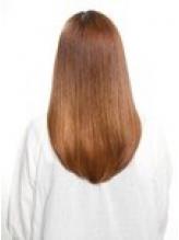 切れ毛やパサつきなどのお悩みに!≪インカラミトリートメント≫でダメージ補修+髪質改善☆