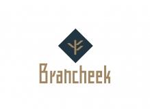 ブランチーク(Brancheek)