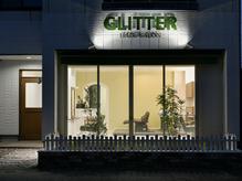 グリッター(GLITTER)
