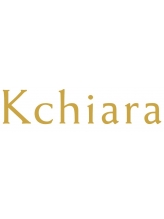 キアラ(Kchiara)