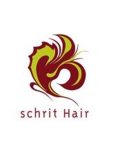 シュリット ヘア(schrit Hair)