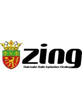 ジング 高田馬場(zing)