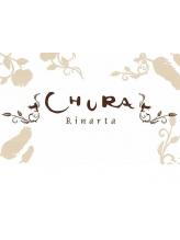 チュラリナータ(CHURA Rinarta)